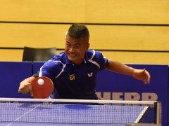 SG Stockerau gewinnt gegen Oberwart